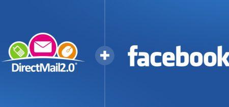 Facebook Integration